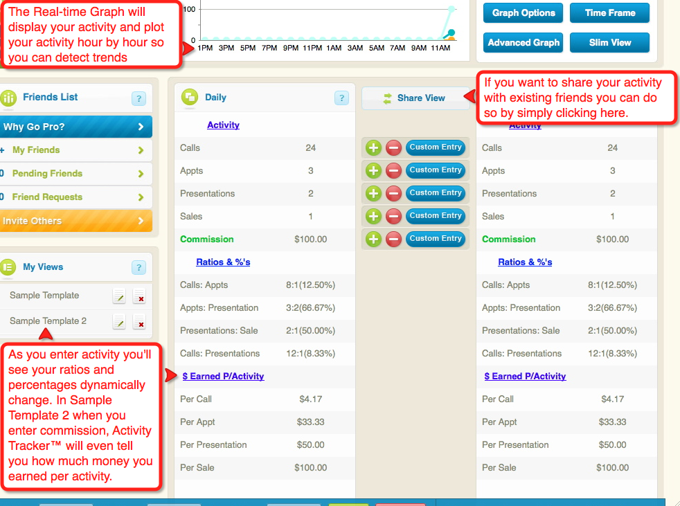 credit note sample format. ActivityTracker.com Example of