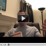 Strengths Finder 2.0/Personality-Watch This Video and Take This Test ASAP!