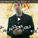 How to Make a Vision Board from The Secret-a Simple, Fast, Cheap, and Easy How to Guide!