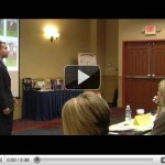 No Excuses! The Ultimate No Excuses Testimonial! -B10xB in Business