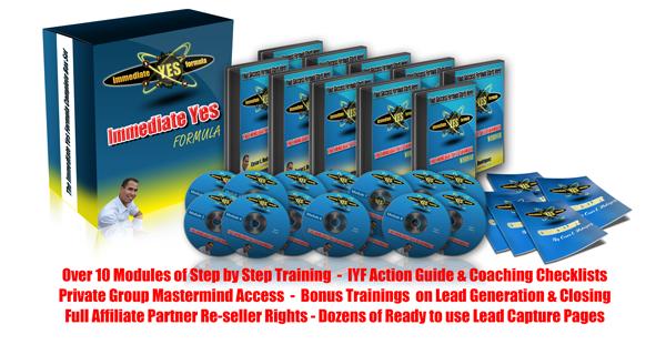 DVD-Box-Set-for-IYF-with-Description