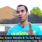 See me Speak at Top Earner Academy & Get an Epic Bonus!