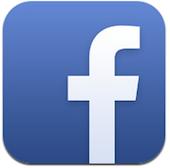 Fb.com/CoachCRod