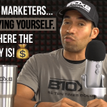 ⚠️ Controversial: How to Make The BIG Money in Network Marketing! What Top Earners Don't Tell You. 🤫